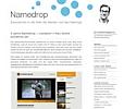 Blog zu Branding und Naming