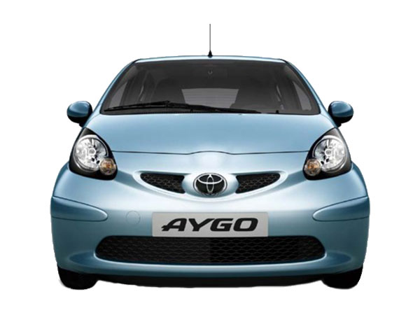 ......aygo-front-name.jpg
